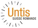 Untis Suisse Romande